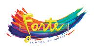 Forte School of Music Teacher Training